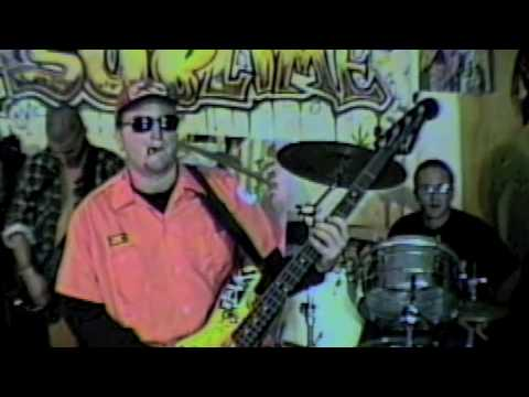 Sublime Secret Tweeker Pad Official Music Video Youtube