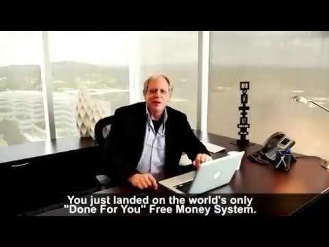 Free access millionaire 39 s blueprint online youtube for Blueprint online