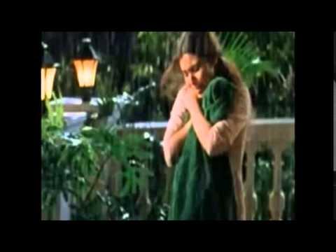 Pivithuru Sithin :Kasun Kalhara