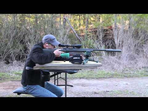 Armslist: Best Scope for $100? Centerpoint 3-9x50