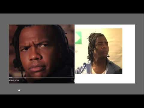 Where Is The Real Michael Tait?