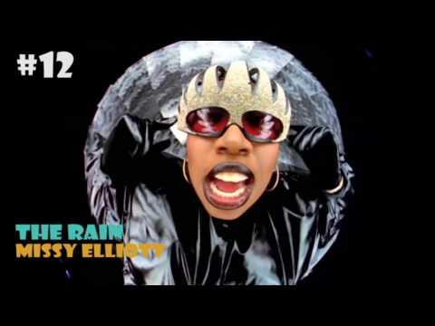 Timbalands 20 Greatest Beats of All Time  Timbaland vs Swizz Beatz