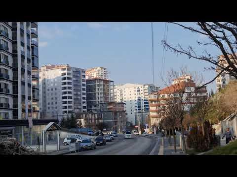 Slumming In Europe