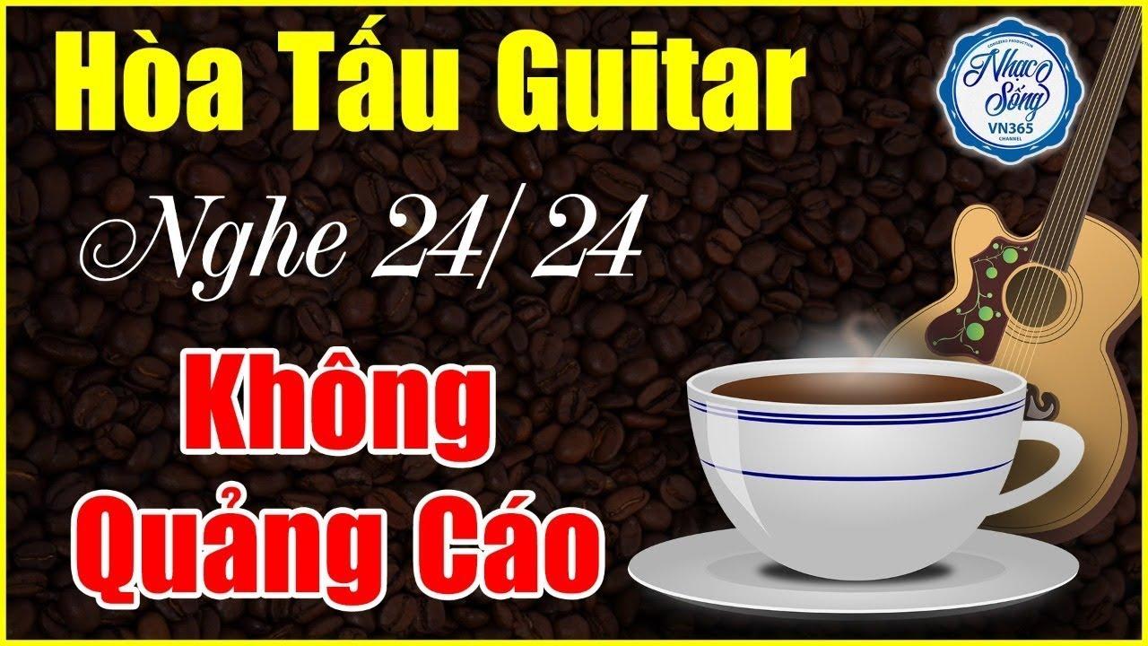 Nhạc Không Lời Buổi Sáng | Hòa Tấu Rumba Guitar | Nhạc Cafe Buổi Sáng