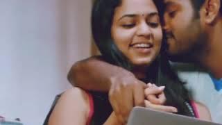 Vaney Vaney 💞 Song 😍 In WhatsApp Status😍💕 in Viswasam movie