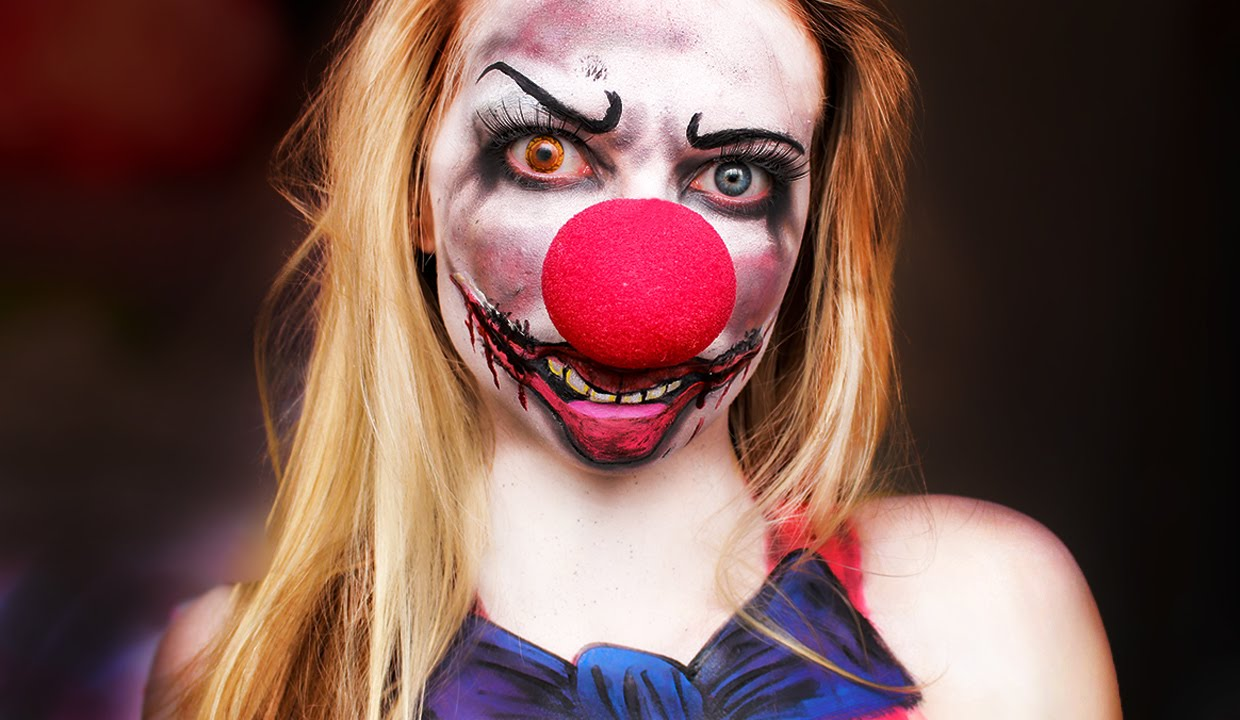 clown-girl-pictures-multiple-orgasm-video