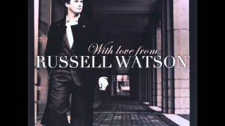 Watch Russell Watson If You Dont Know Me By Now video