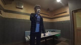 ストローマン/高橋優 カラオケbyさくらびと