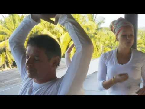 breath of life yoga and health retreat in sri lanka : kundalini yoga