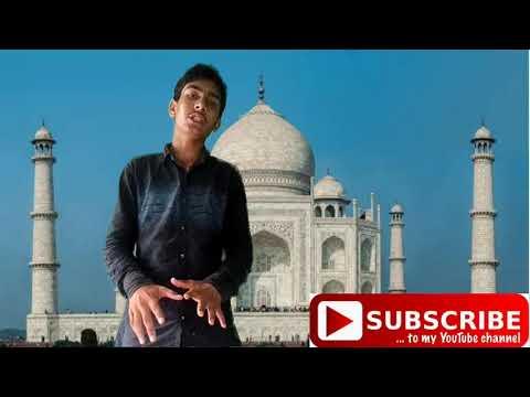 Apne Video Ka Background Kese Change Kare 
