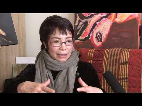 Nhà văn Võ Thị Hảo: 'Cần khởi tố những người đàn áp dân'