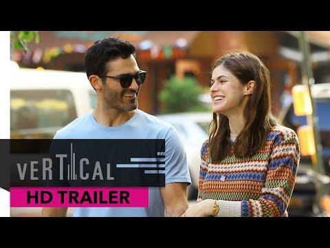 Can You Keep A Secret? | Official Trailer (HD) | Vertical Entertainment