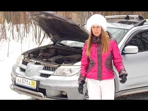 Автоподбор в Киеве. Подбор, поиск, диагностика и регистрация авто .
