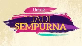 Humood AlKhudher - Jadi Diri Sendiri Official Lyric Video