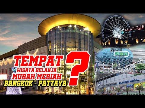 paket-tour-wisata-belanja-di-bangkok---pattaya
