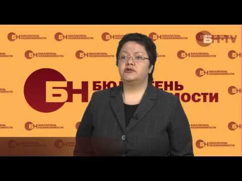 новостройки на юго западе москвы квартиры от мортона