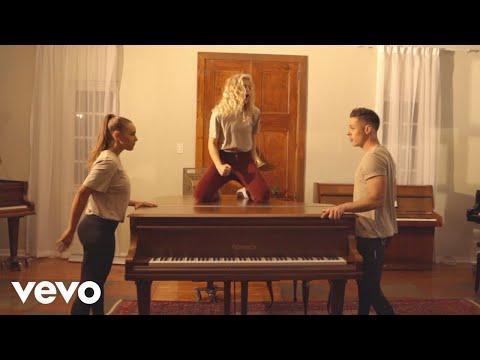 Bernice West – Kom Binne (Official Music Video)