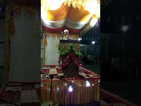 Jaka bahagia judul bek meukat Bakong Ngon sabu-sabu lam gampong