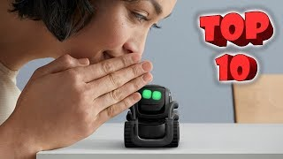 Top 10! Amazing Products From AliExpress 2019. Gadgets | Gearbest. Banggood. Cool Toys