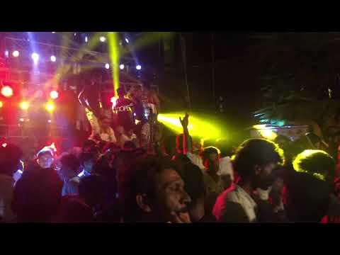 Baixar DJ SOUNDS BELGAUM - Download DJ SOUNDS BELGAUM   DL Músicas