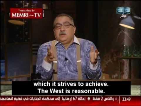 Egipski dziennikarz o wyborze muzułmanina na burmistrza Londynu