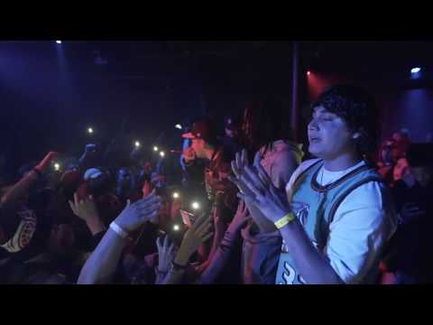 Shoreline Mafia - ONLY THE XCLUSIVES Tour Update 10