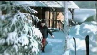 Смотреть клип Чичерина - Сама