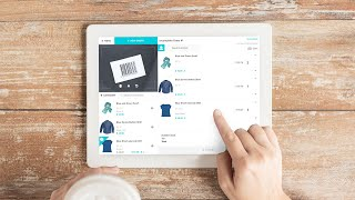 Foosales is a secure point of sale (pos) system for woocommerce that turns any computer, ipad or android tablet into cash register. makes it easy ...