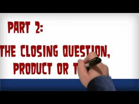 Fundamental 5: Framing the Lesson - YouTube
