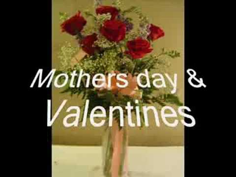 Flower Delivery Spring Tx Woodlads Tx 281 924 9983 Youtube