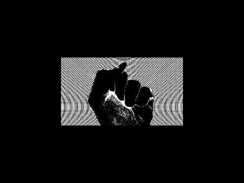 cj villain - drum na bass acid techno hard classic 1993 - 1995 mix set