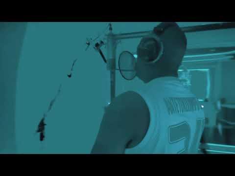 "King Sungi ""Miami Summer"" (In Studio Video)"