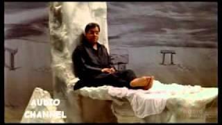 Kya bataen k jaan - Jagjit singh - Gulzar Album - Koi baat chaley.flv