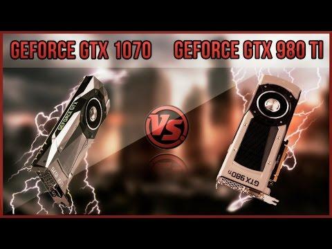 GeForce 9 — Википедия