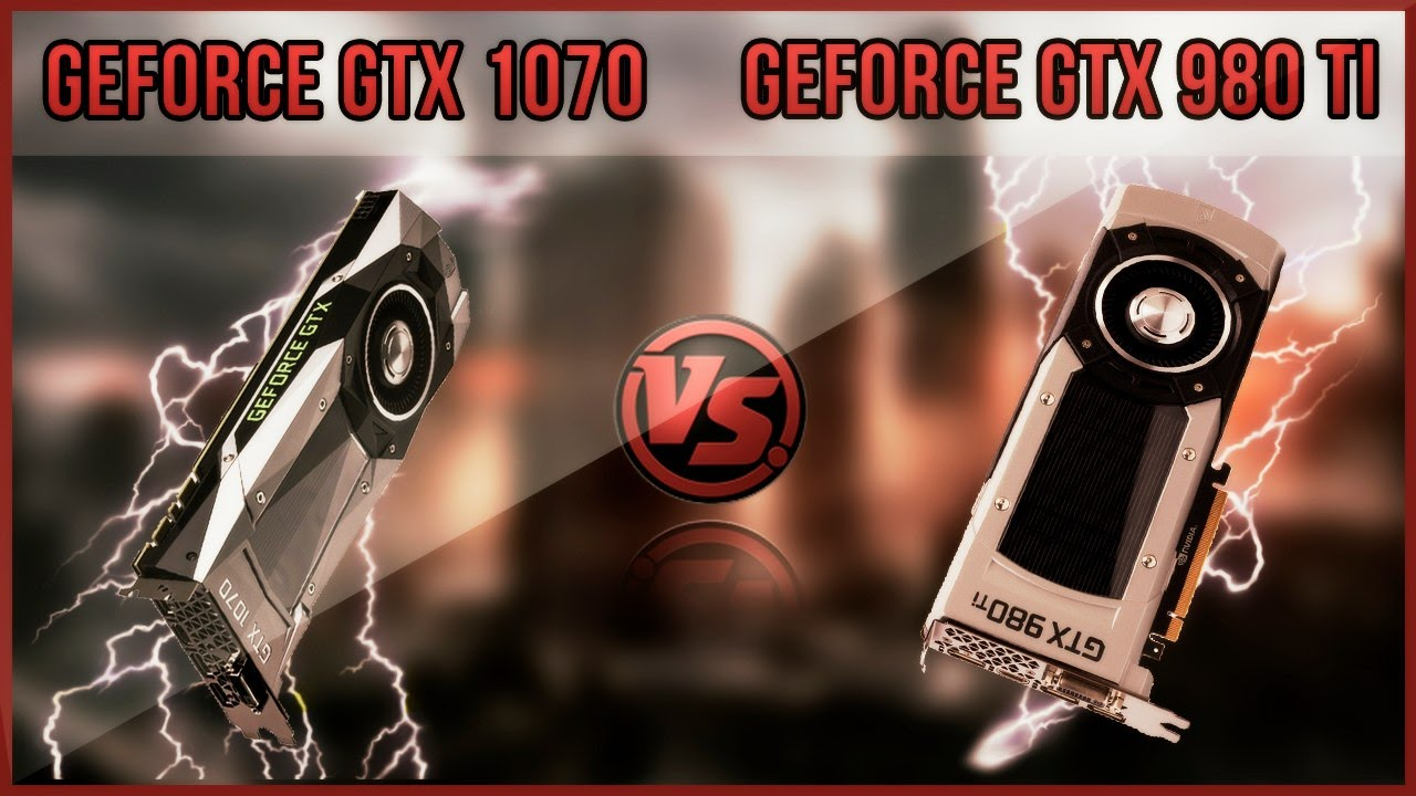 Buy msi gaming edition geforce gtx 980 ti 6gb oc directx 12 vr ready ( gtx 980ti gaming 6g): graphics cards amazon. Com ✓ free delivery.