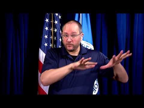 FEMA Accessible: Understanding Mudflows And National Flood Insurance Program (NFIP)
