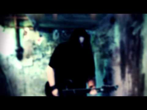 EPYSODE - Obsessions (official video) // AFM Records