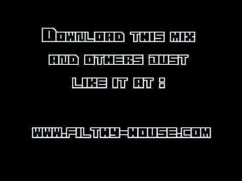 Chuckie - Dirty Dutch Radio - 2-19-2011