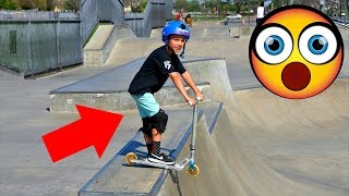 insane-8-year-old-scooter-tricks