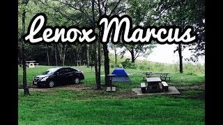 FREE Camping In Arkansas: Where To Go And What You Need To Know