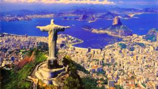 List of the 20 most important and powerful countries in the world - 01