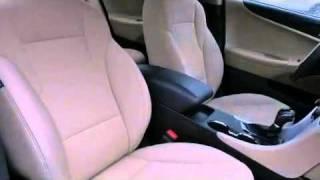 2011 Hyundai Sonata Rome GA 30161