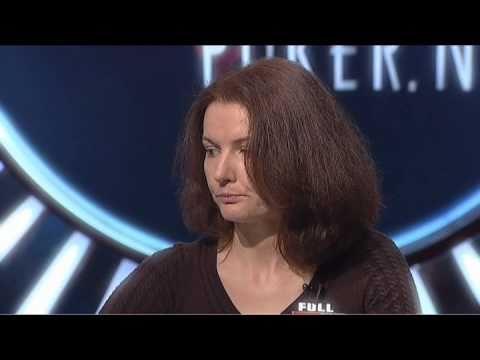 Full Tilt Poker Baltic Challenge: Season 2 trailer 1 LT