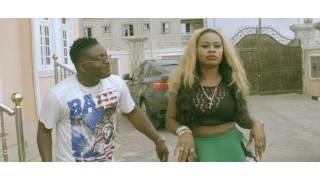 ADAKU BY EDU GHANA (Official Video)