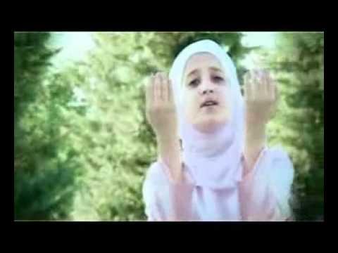 Arabic Nasheed for Children - Ya Allah.mp4