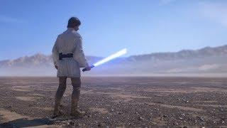 Star Wars Battlefront 2 Funny & Random Moments [FUNTAGE] #93