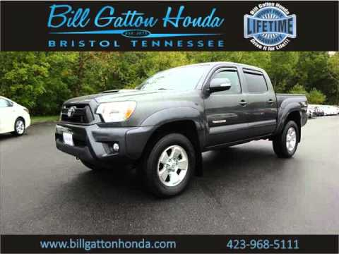 20016 toyota tacoma v6 4x4 towing capacity youtube youtube. Black Bedroom Furniture Sets. Home Design Ideas
