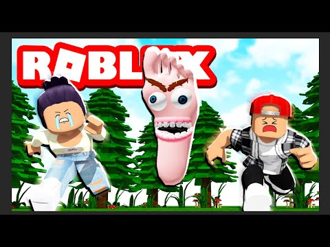 Omega Obby Roblox Roblox Ronald Youtube
