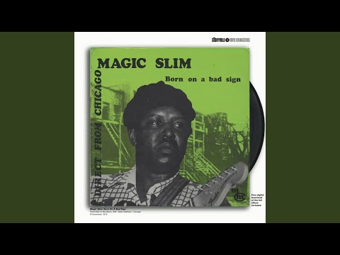 Slim's Bump Mp3