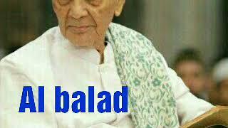 Video Al balad kh sya'roni ahmadi kudus download MP3, 3GP, MP4, WEBM, AVI, FLV Oktober 2018